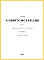 REISE IN ITALIEN