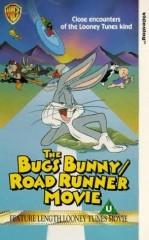 BUGS BUNNY / ROADRUNNER MOVIE