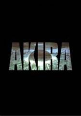 AKIRA *