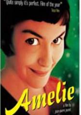 AMELIE *