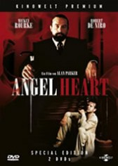 ANGEL HEART *