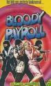BLOODY PAYROLL