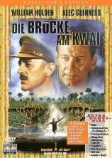 DIE BRÜCKE AM KWAI (Special Edition)