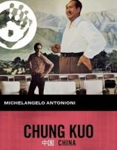 CHUNG KUO - CHINA