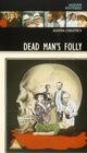 AGATHA CHRISTIE: DEAD MAN'S FOLLEY