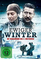 EWIGER WINTER