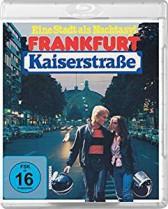 FRANKFURT KAISERSTRASSE