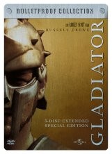 GLADIATOR (Extended Special Edition)