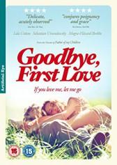 GOODBYE, FIRST LOVE