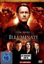 ILLUMINATI - ANGELS & DEMONS (Extended Version)