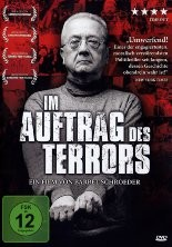 IM AUFTRAG DES TERRORS
