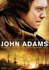 JOHN ADAMS - PART 6 & 7