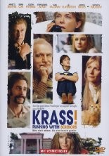 KRASS ! - RUNNING WITH SCISSORS