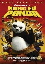 KUNG FU PANDA (Master Edition)