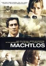 MACHTLOS