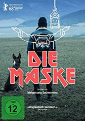 DIE MASKE