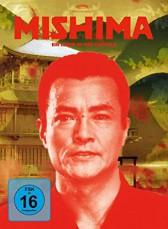 MISHIMA - DIRECTOR'S CUT