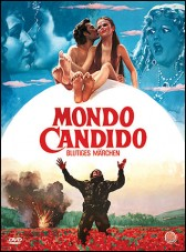 MONDO CANDIDO