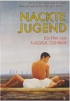 NACKTE JUGEND