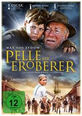 PELLE, DER EROBERER