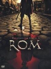 ROM - STAFFEL 1: EP.04-06