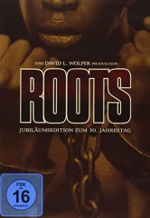 ROOTS: EP. 01-02