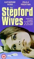 STEPFORD WIVES