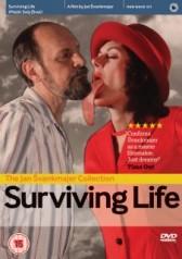 SURVIVING LIFE